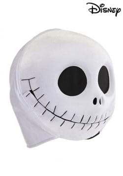 Jack Skellington Mouth Mover Mask