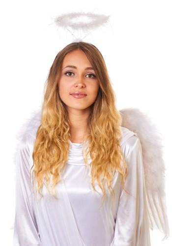 Angel Halo