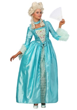 Marie Antoinette Womens Costume