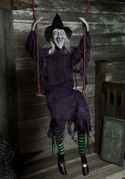 Swinging Witch Decoration_Update