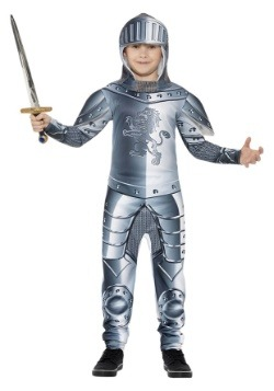 Boyu0027s Knight Costume  sc 1 st  Halloween Costumes UK & Child Renaissance Costumes - Childrenu0027s Renaissance Costume