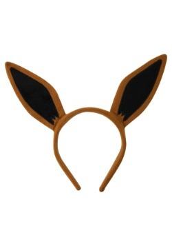Eevee Headband