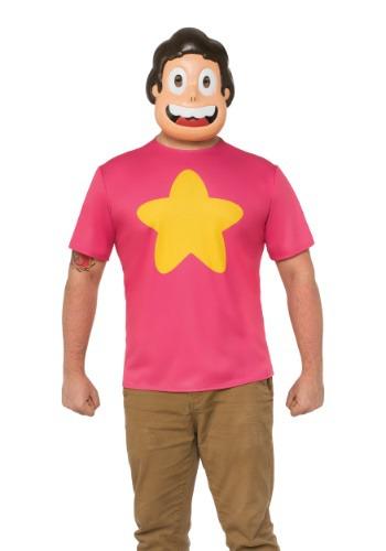 Steven Universe Costume