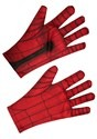 Child Spider-Man Homecoming Gloves