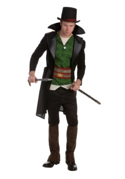 Assassins Creed Jacob Fry Classic Mens Costume
