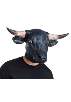 American Horror Story The Minotaur Mask