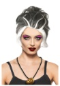 Women's Sea Witch Wig