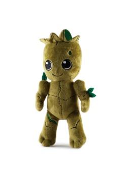Phunny Groot Plush