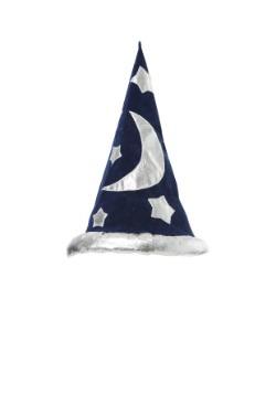 Wizard Kids Hat