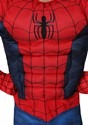 Marvel Toddler Spider-Man Costume Alt 2