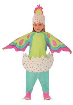 Hatchimals Toddler Just Hatched Pengualas Costume