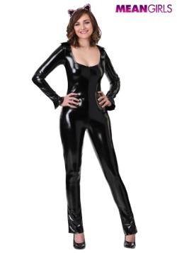 Mean Girls Gretchen Wieners Cat Halloween Costume