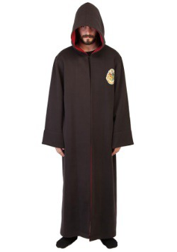 Harry Potter Hogwarts Adult Robe