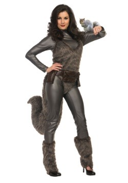 Halloween Costume 398.Results 121 180 Of 398 For Womens Halloween Costumes 2019