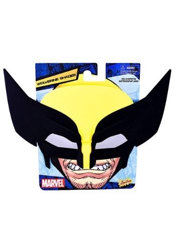 X-Men Wolverine Sunglasses