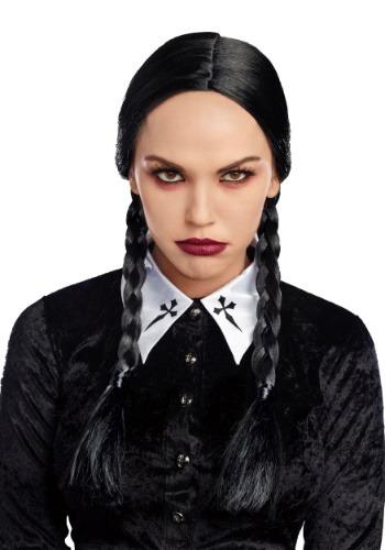 Women's Deluxe Braid Wig