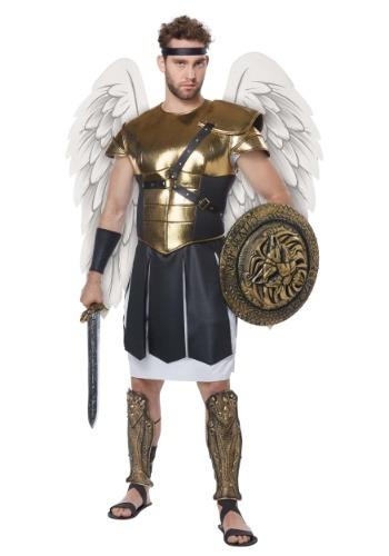 Men's Archangel Costume