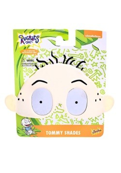 Rugrats Tommy Sunglasses