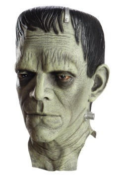 Adult Frankenstein Mask
