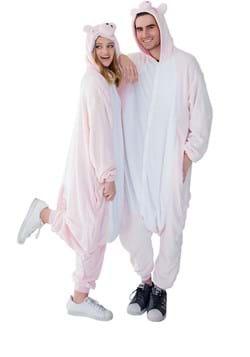 Adult Pig Yumio