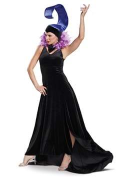 Disney Emperor's New Groove Yzma Women's Costume