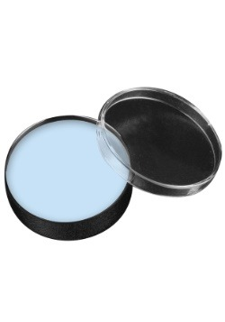Premium Greasepaint Makeup 0.5 oz Moonlight White