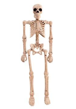 "8"" Bendable Skeleton"