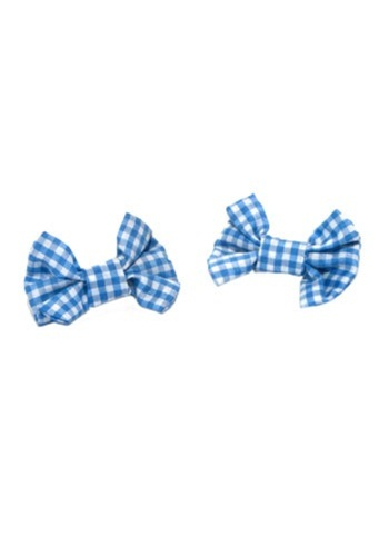 Dorothy Hair Bows