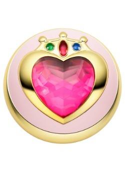 Sailor Chibi Moon Prism Heart Compact Bandai Proplica