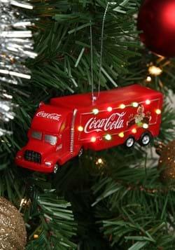 "5"" Coca-Cola Truck w/ Lights_update"