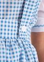 Women's Long Dorothy Dress Alt 3