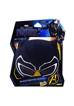 Black Panther Sunglasses