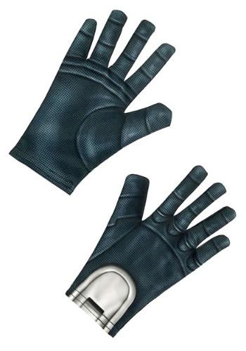 Marvel Ant-Man Adult Wasp Gloves