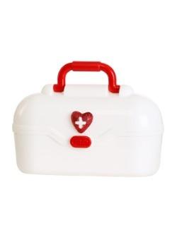 Hospital Honey Nurse Bag