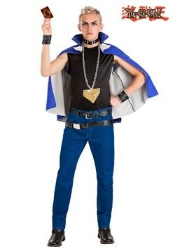 Yu-Gi-Oh YuGi Men's Costume