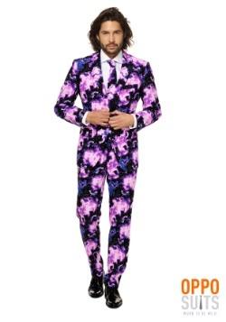 Men's Opposuits Galaxy Guy Suit