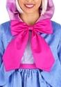 Adult Plus Size Fairy Godmother Costume Alt 3