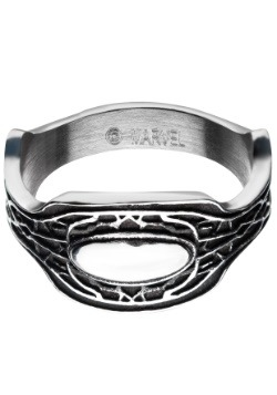 T'Challa sized Ring From Black Panther