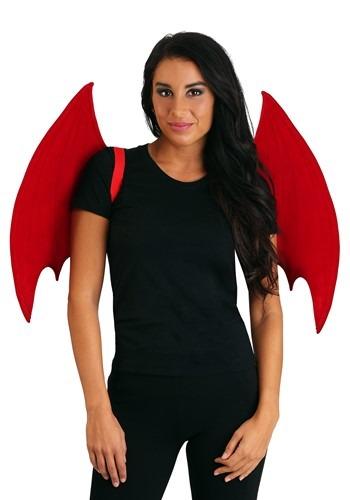 Satan Wings