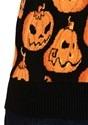 Pumpkin Frenzy Unisex Halloween Sweater alt8