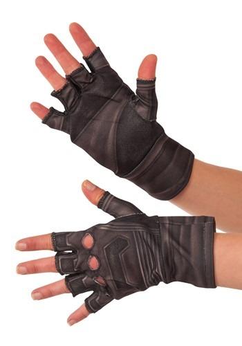 Avengers Endgame Child Captain America Gloves