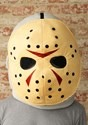 Jason Mascot Mask Friday the 13th