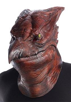 Godzilla King of the Monsters Rodan Overhead Latex Mask