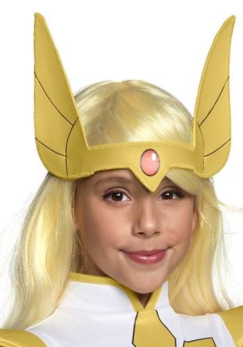 She-Ra She-Ra Child Wig Accessory