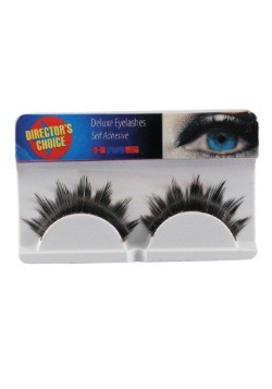Costume Eyelashes