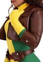 X-Men Women's Rogue Premium Costume