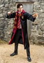 Harry Potter Plus Size Adult Deluxe Gryffindor Rob