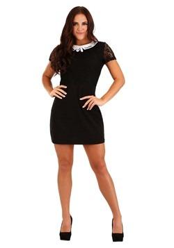 Riverdale Veronica Cosplay Dress
