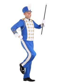 Drum Major Costume for Men