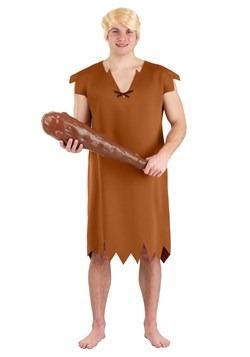 Classic Men's Flintstones Barney Costume
